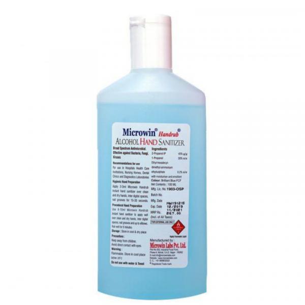 Microwin Handrub 70% Alcohol 800x800