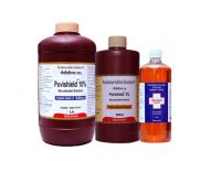 antiseptic solutions